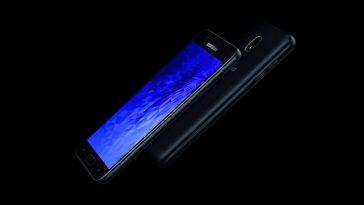 Samsung-Galaxy-J3-2018