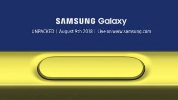 samsung-galaxy-note-9-release-date