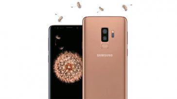 samsung-galaxy-s9-plus-price
