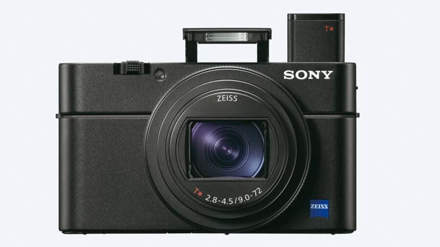 sony-rx100-vi-price