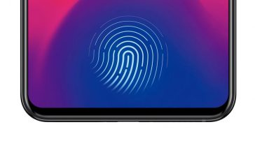 vivo-under-display-fingerprint-philippines