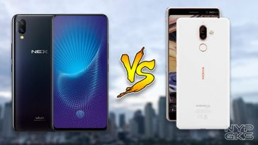 vivo-x21-vs-nokia-7-plus-specs-comparison