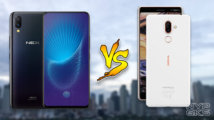 vivo-x21-vs-nokia-7-plus-specs-comparison