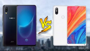Vivo-X21-vs-Xiaomi-Mi-Mix-2s-Specs-Comparison