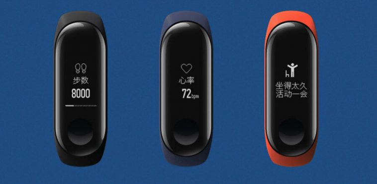 xiaomi-mi-band-3-price-specs-features-availability