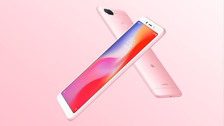 xiaomi-redmi-6-features