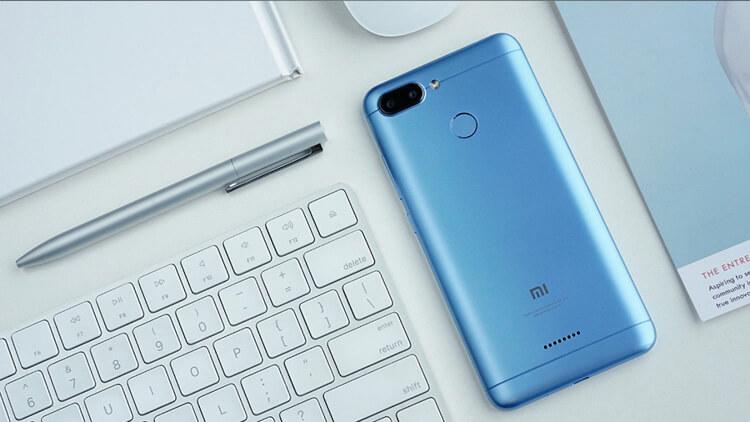 Xiaomi-Redmi-6-Philippines