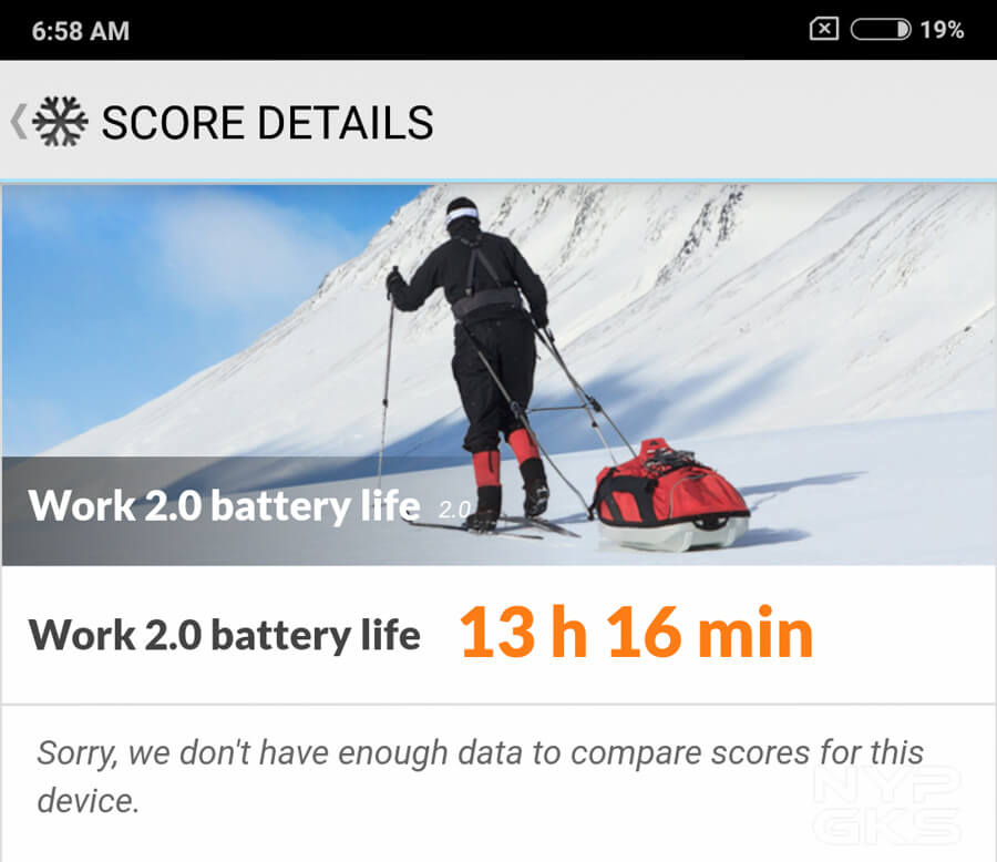 xiaomi-redmi-note-5-battery-life