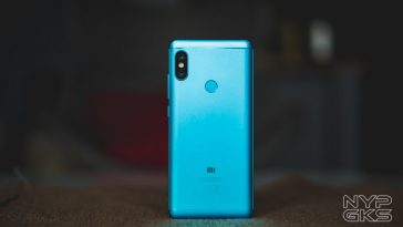 xiaomi-redmi-note-5-review