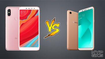Xiaomi-Redmi-S2-vs-OPPO-A83-Specs-Comparison-NoypiGeeks