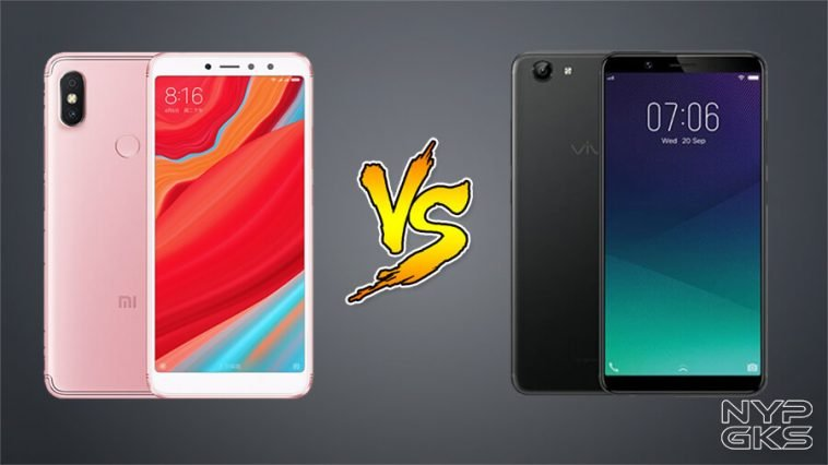 Xiaomi-Redmi-S2-vs-Vivo-Y71-Specs-Comparison-NoypiGeeks