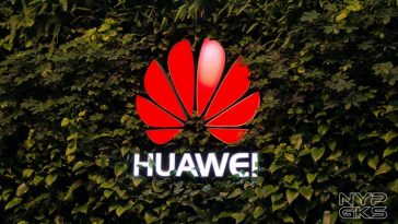 7-world-class-breakthroughs-huawei