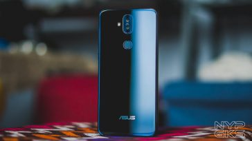 ASUS-ZENFONE-5Q-review-philippines
