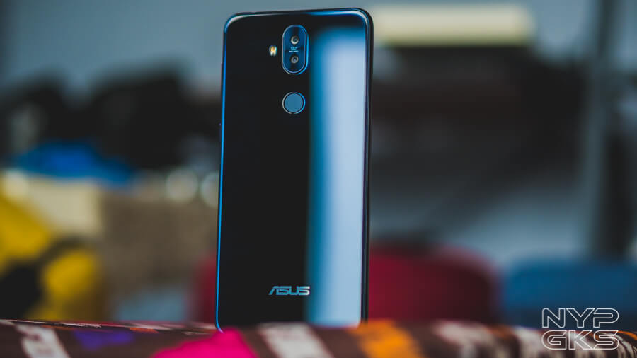 ASUS-Zenfone-5Q-review