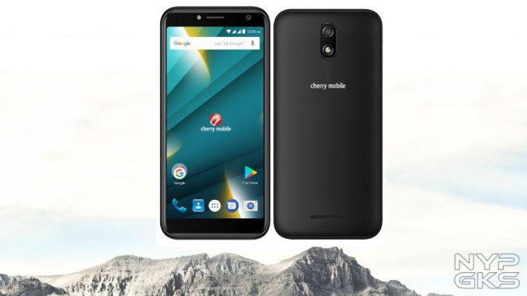 Cherry-Mobile-Omega-Icon-Lite-2-NoypiGeeks