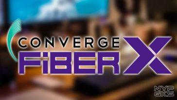 Converge-FiberX-gaming-NoypiGeeks