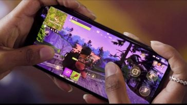 Fortnite-for-Android-Compatible-Devices