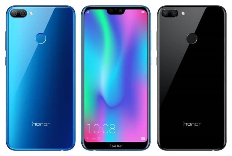 Honor-9N-official