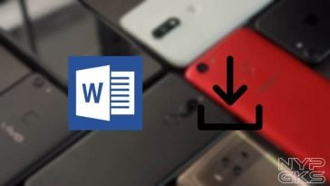 How-to-save-image-files-Microsoft-Word