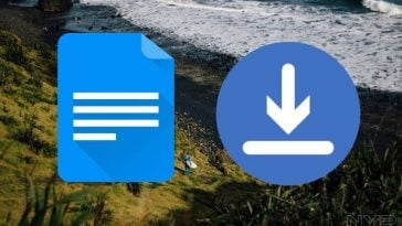 How-to-save-photos-embedded-Google-Docs