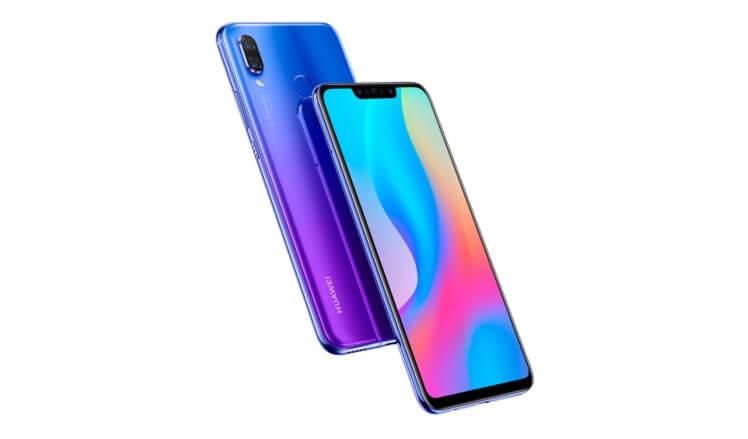 Huawei-Nova-3-Specs