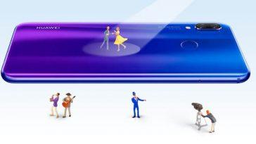 Huawei-Nova-3-official