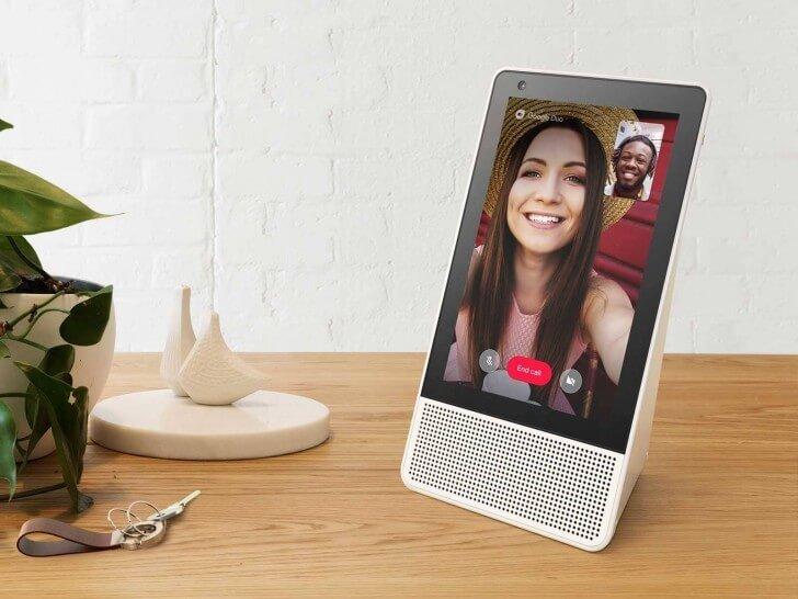 Lenovo-Smart-Display-Google-Assistant-Price-Specs