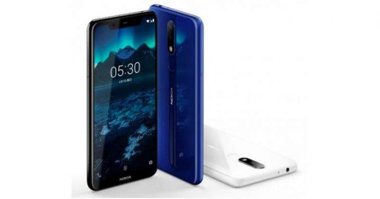Nokia-X5-Price-Specs