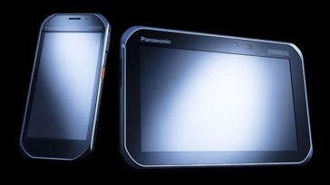 Panasonic-Toughbook-FZ-T1-L1