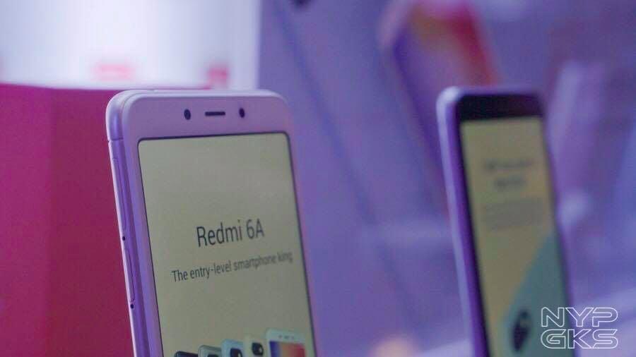 Xiaomi-Redmi-6A-NoypiGeeks