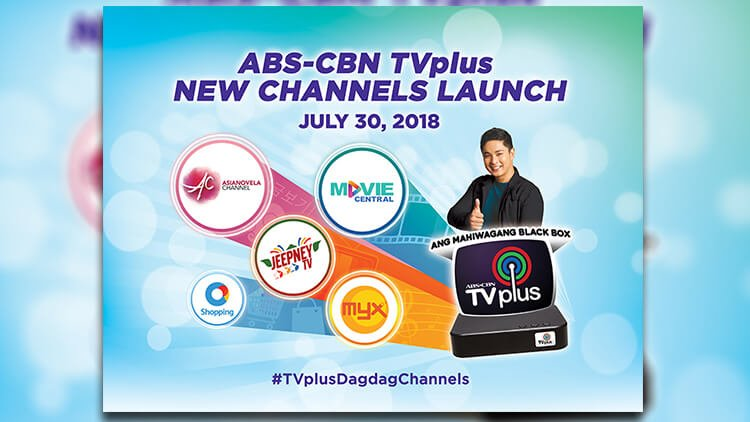 abs-cbn-tvplus-new-free-channels