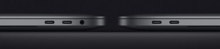 apple-13-inch-macbook-pro-2018