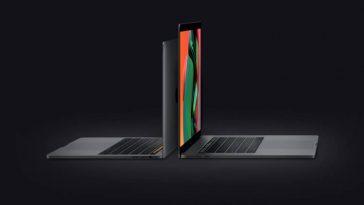 apple-macbook-pro-2018