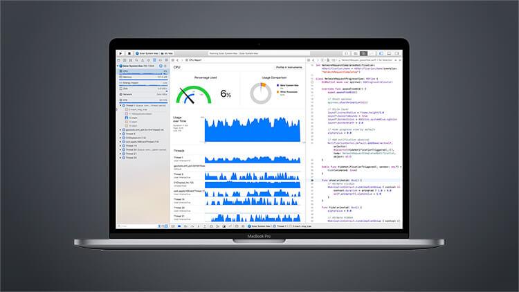 Apple MacBook Pro 2018 announced   NoypiGeeks
