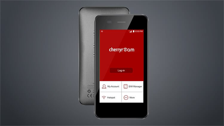 cherry-mobile-cherryroam-rates