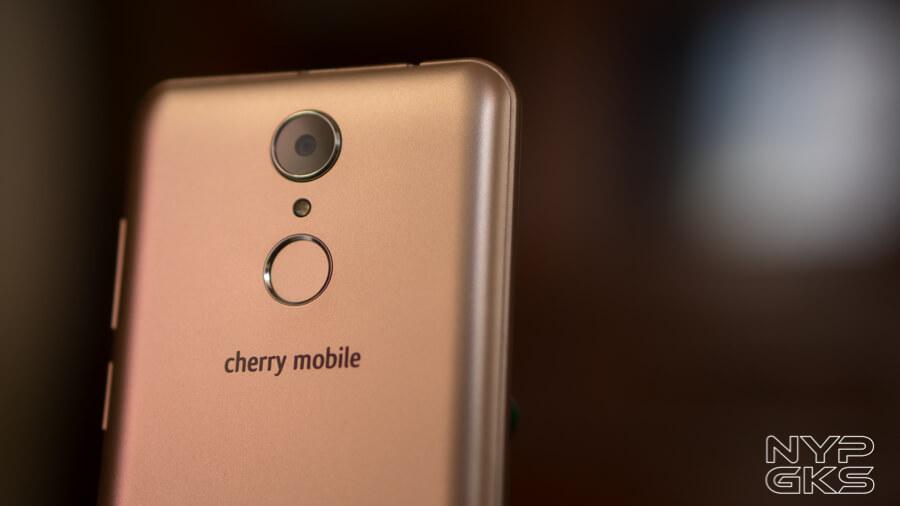cherry-mobile-flare-p3-camera
