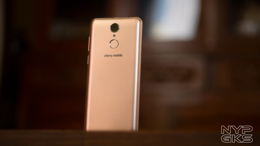 Cherry-Mobile-Flare-P3-Review