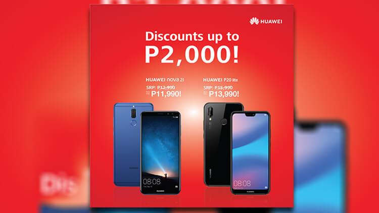 huawei-nova-2i-and-p20-lite-price-drop