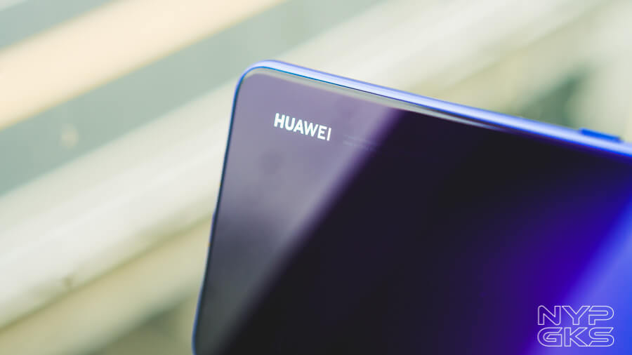 huawei-nova-3i-11