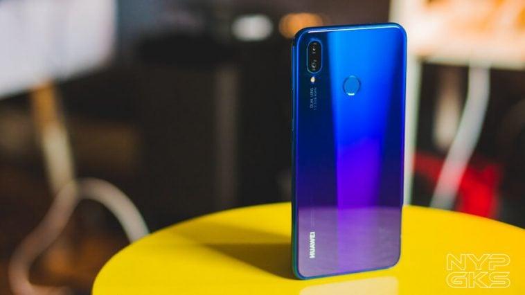 Huawei-Nova-3i-NoypiGeeks