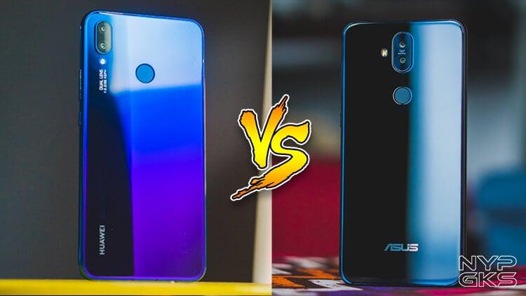 Huawei-Nova-3i-vs-ASUS-Zenfone-5Q-Specs-Comparison