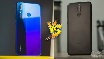 Huawei-Nova-3i-vs-Huawei-Nova-2i-Specs-Comparison-NoypiGeeks