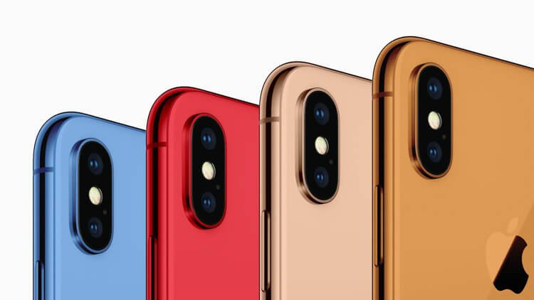 iphone-2018-color-variants-leaked
