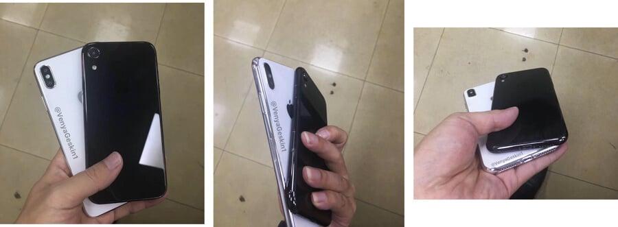 iphone-x-se