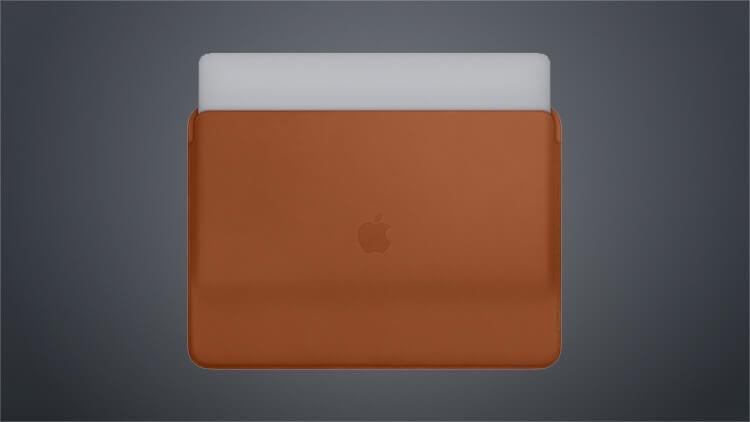 macbook-leather-sleeve