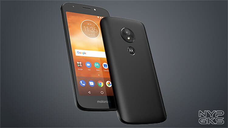motorola-moto-e5-play-android-go-edition-launched-price