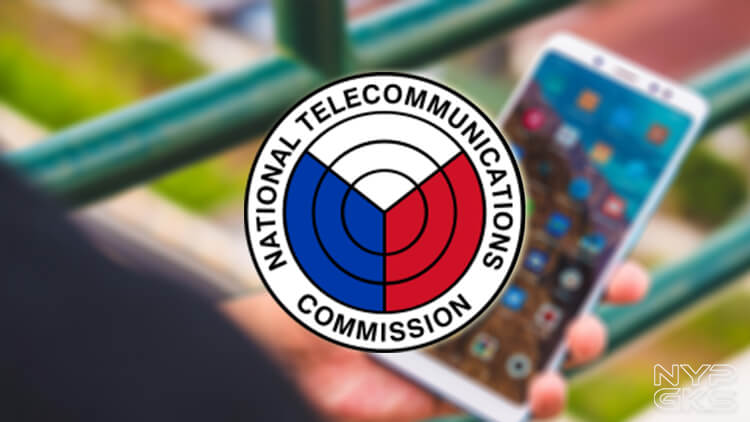 National-Telecommunications-Commission-NoypiGeeks