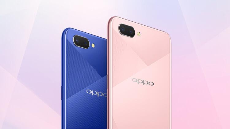 oppo-a5-specs