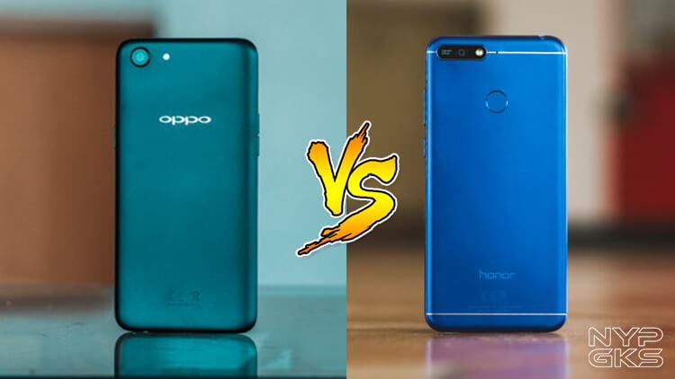 OPPO-A83-vs-Honor-7A-Specs-Comparison-NoypiGeeks