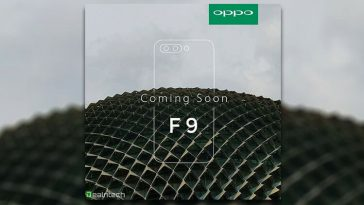 oppo-f9-and-f9-pro-teased